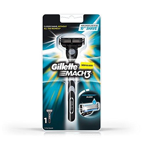 gillette-mach3-new-blade-razor-1-count