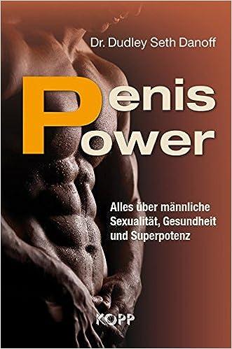 Wie man weiГџ, ob Ihr Penis groГџ ist Pussy Pic Galerien