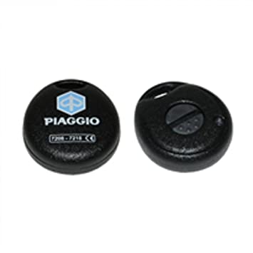 Piaggio universal mando a distancia para sistemas de alarma ...