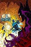 img - for Blue Beetle Vol. 2 (Rebirth) (Blue Beetle - Rebirth) book / textbook / text book