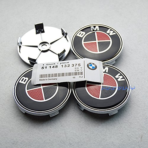 Compare Price Bmw E36 Emblem Carbon Fiber On