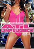 ATL Unplugged Part 4