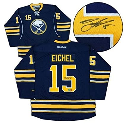 hot sale online bf23c eddb8 sale buffalo sabres home jersey e7f63 cd7fd