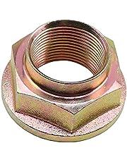 BECKARNLEY 103-0540 Axle Nuts