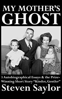 ghost ship short story essay Short story analysis in this essay, your purpose is to fully explain an element (theme, characterization or symbolism) in a short story of your choice.