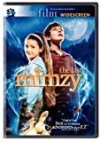 The Last Mimzy (Widescreen Infinifilm Edition) by New Line Home Video by Bob Shaye
