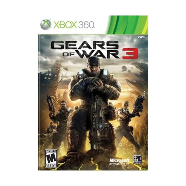 Amazon com - Xbox 360 System Sellers - Console Exclusives