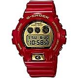 Casio G-Shock 30th Anniversary DW6930A-4