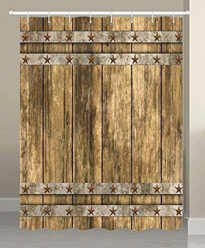 curtain board - 5
