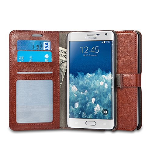 wallet galaxy note edge - 3