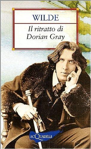 Image result for il ritratto di dorian gray