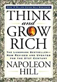 Image of Think and Grow Rich: The Landmark Bestseller - Now Revised and Updated for the 21st Century