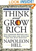 Napoleon Hill (Author), Arthur R. Pell (Contributor)(5581)Buy new: $10.00$4.50246 used & newfrom$2.49