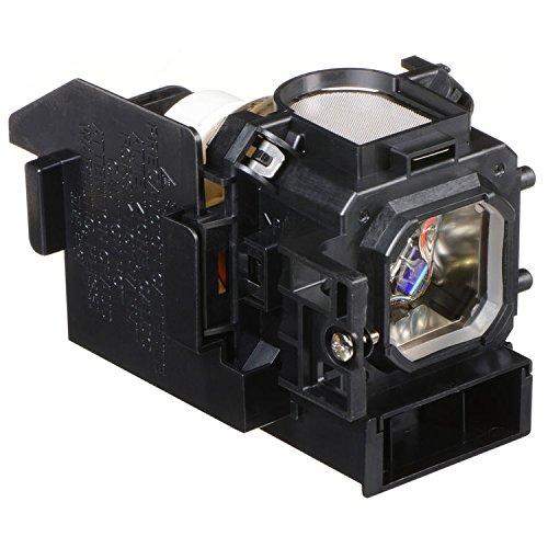 Rich Lighting プロジェクター ランプ NP05LP NEC 日本電気 NP901 NP905 VT800 VT700 交換用 ランプ 【180日保証】 B07RN4TKNX
