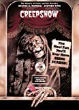 Creepshow Product Image