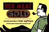 img - for Red Meat Gold book / textbook / text book
