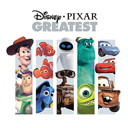 disney-pixar-greatest