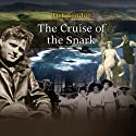 The Cruise of the Snark Audiobook by Jack London Narrated by Andre Stojka