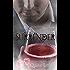 Surrender, Book 3 The Elfin Series