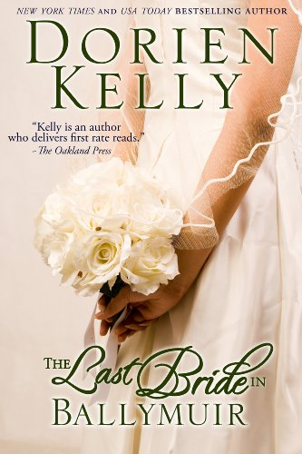 The last bride in ballymuir ballymuir series book 1 kindle the last bride in ballymuir ballymuir series book 1 by kelly dorien fandeluxe Image collections