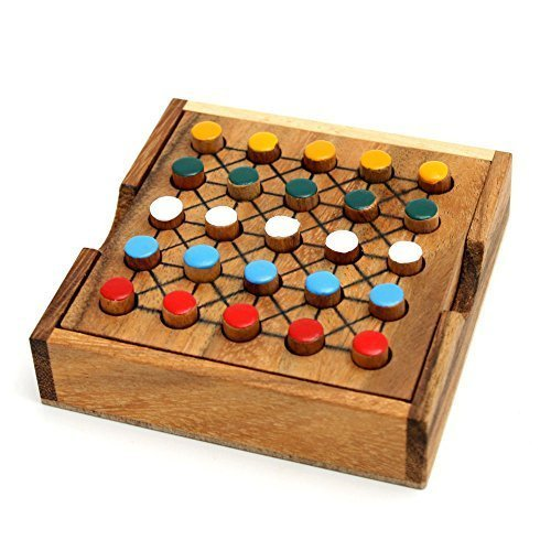 brain-games-five-different-wooden-board-game