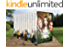Mail Order Bride Series: Historical Tales of Western Brides Mega Box Set #2: Inspirational Pioneer Romance