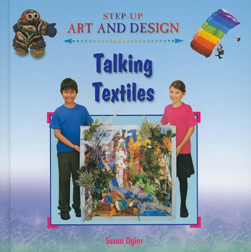 talking-textiles-step-up-art-and-design