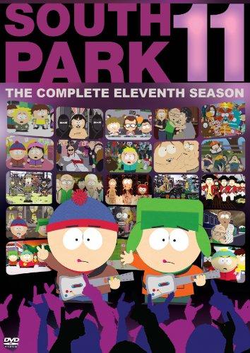 south-park-season-11