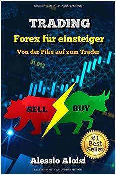 Forex trading technische analyse