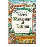 Belladonna at Belstone (Knights Templar) (Paperback) - Common