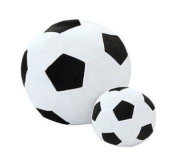 Felpa Balón de fútbol ligas de béisbol Sport Boy Girl Party Favors ...