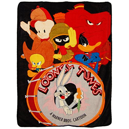 Warner Brothers Looney Tunes,