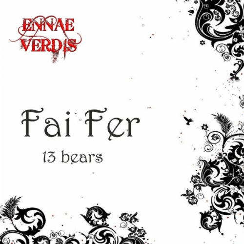 Amazon.com: 13 Bears (Original Mix): Fai Fer: MP3 Downloads