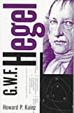 G. W. F. Hegel : The Philosophical System, Kainz, Howard P., 0821412310