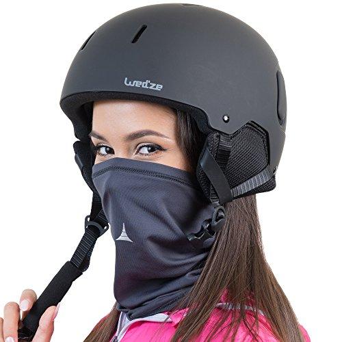 Saver Mask - 7