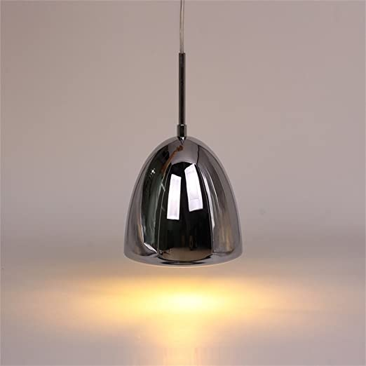 modern ceiling light shades for living room bedroom chandelier
