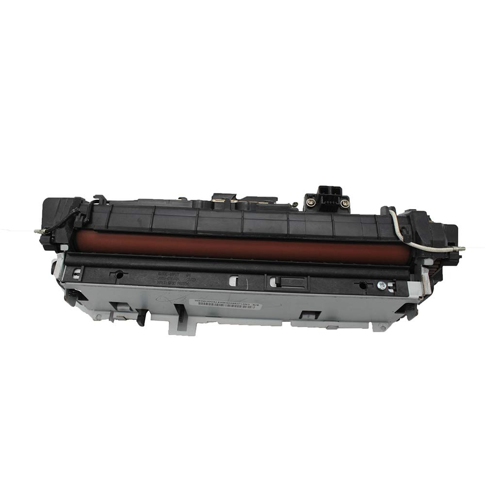 JC91-00925D JC96-05063A,Fuser Assembly for Samsung SCX-5835 5935 SCX-5835N SCX-5935FN Phaser3635 3435 WC-3550 Fuser Unit 110-120 Volt