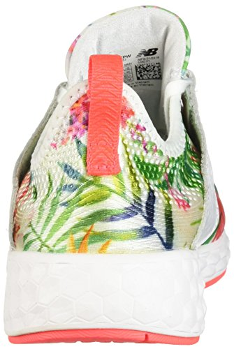 New Fresh Pack Femme Foam Coral Cruz Reflective Sport Running vivid White Balance qZxq6rOU