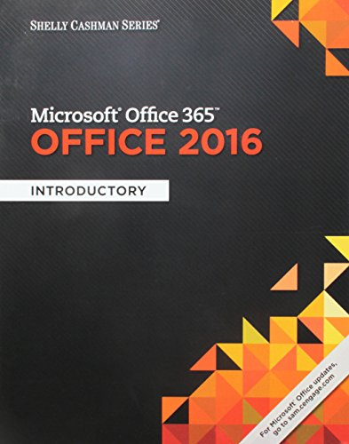 bundle-shelly-cashman-series-microsoft-office-365-office-2016-introductory-loose-leaf-version-sam-36
