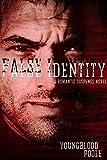 Bargain eBook - False Identity