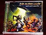 The Outer Limits: World Metal Domination by The Outer Limits (2014-08-03)