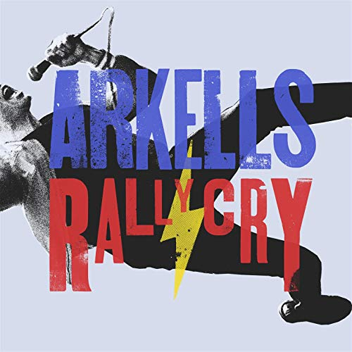 Rally Cry [Explicit]