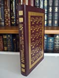 img - for The Work and Life of Solon (full leather, Gryphon Ancient Classics selection) 2014 reprint of 1926 edition book / textbook / text book