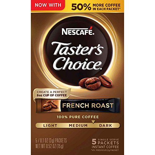 nescafe-tasters-choice-instant-coffee-french-roast-pack-of-12