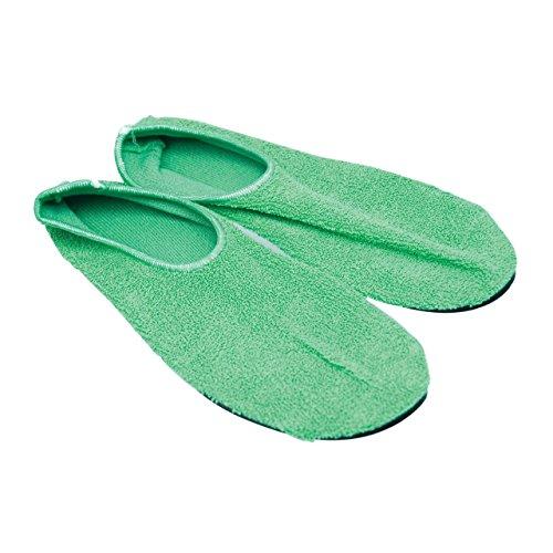 M Size Floppy Slippers L Womens xZq6n8waf