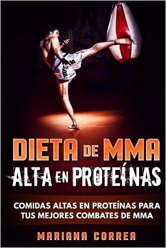 dieta+para+atletas+de+jiu+jitsu