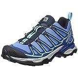 Salomon Women's X Ultra 2 W Hiking Shoe