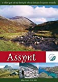 Exploring the Landscapes of Assynt