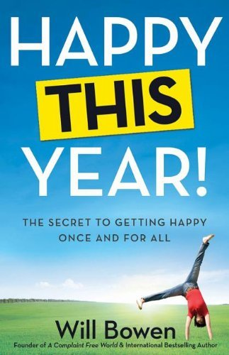Bargain Alert: Inspiring Reads for the New Year, $2.99 or Less Each