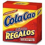 Colacao Original (typisch spanische Kakaopulver) 2 Kg (enthalten ein Geschenk)